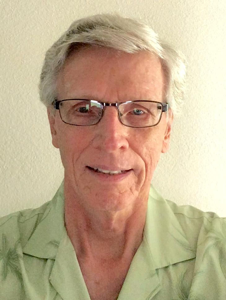David Enersen