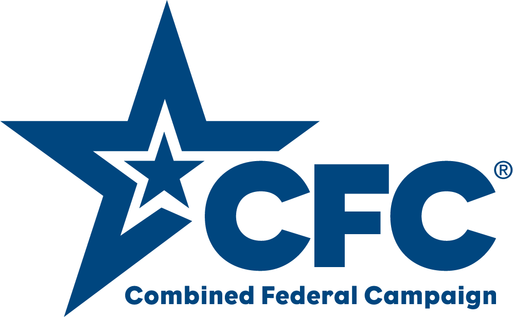 Combined Federal Campaign